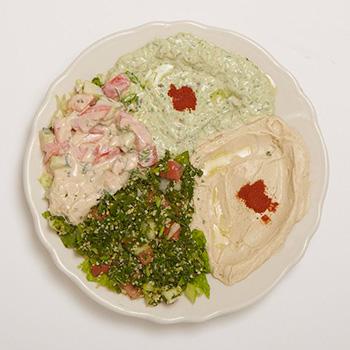 pita-house-appetizer-combo