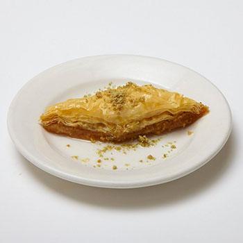 pita-house-baklawa