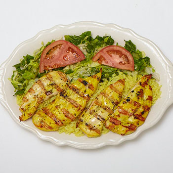 pita-house-chicken-kabob-entree