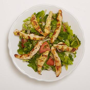 pita-house-chicken-salad