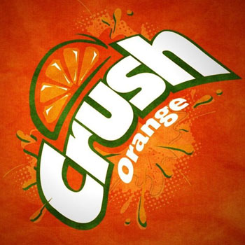 pita-house-crush-orange
