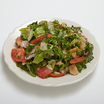 pita-house-fatoush-salad