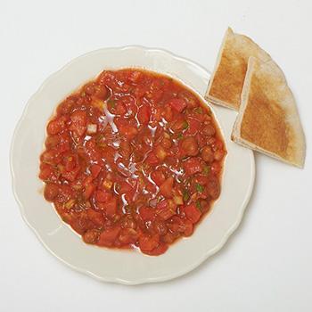 pita-house-fava-bean-salad