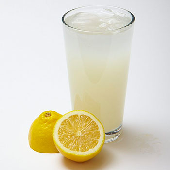 pita-house-fresh-lemon-juice