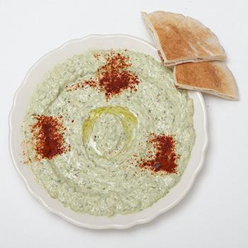 pita-house-ghannouj