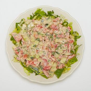 pita-house-jerusalem-salad