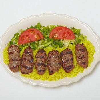 pita-house-kefta-kabob-entree