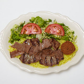 pita-house-lunch-special-1