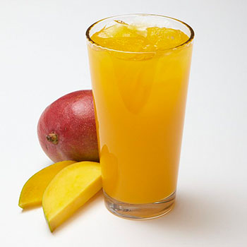 pita-house-mango-juice