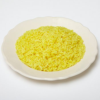 pita-house-rice
