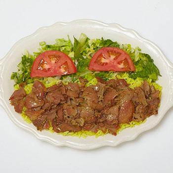 pita-house-shawarma-entree