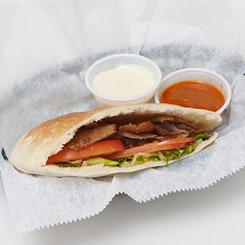 pita-house-shawarma-sandwich