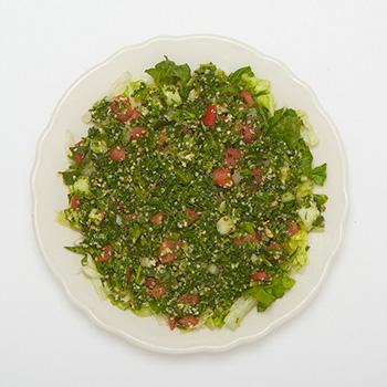 pita-house-tabouleh-salad