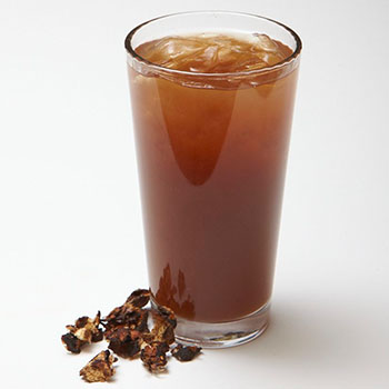 pita-house-tamarind-juice