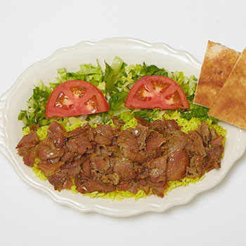 pita-house-turkey-shawarma