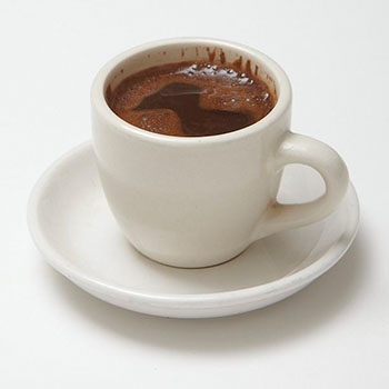 pita-house-turkish-coffee