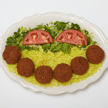 pita-house-vegetarian-falafel-plate-with-rice