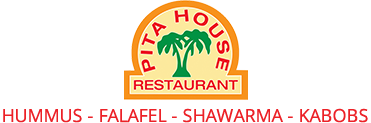Pita House Is A Middle Eastern Restaurant Located In The Suburbs Of  Chicago, Illinois. Our Menu Offers A Good Selection Of Soft Drinks And  Traditional ...