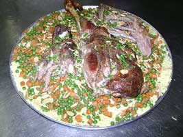 roasted-leg-of-lamb