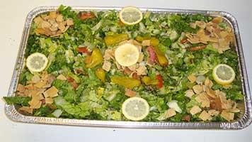 fatoush-salad