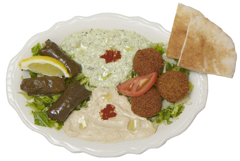 Mediterranean And Middle Eastern Food Chicago   Pita House Restaurant In  Schaumburg U0026 Lombard